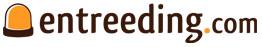 entreeding-firma-trouw-logo